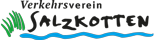 Verkehrsverein Salzkotten